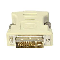 AddOn 5 Pack of DVI I