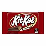 Kit Kat 15 Oz