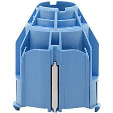 HP Designjet 3 in Core Adapter