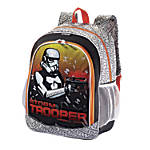 American Tourister Disney Backpack Storm Trooper