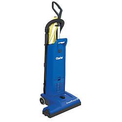 Clarke CarpetMaster 218 HEPA Upright Vacuum