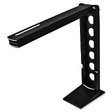 Advantus Desk Lamp LED Black Desk