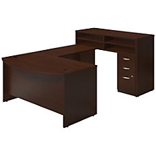Bush Business Furniture Components Elite 60