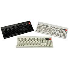 Keytronic CLASSIC U1 Classic keyboard