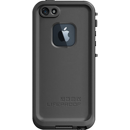 how to open lifeproof case iphone 8