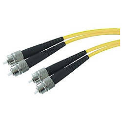 APC Cables 1m FC to FC