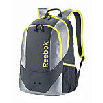 Reebok Backpack For Laptop Kell GrayYellow