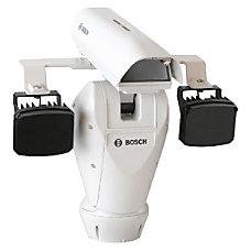 Bosch Dinion2X UPH C498N L8120 Surveillance