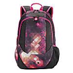 Reebok Backpack For Laptop Kell Crystal