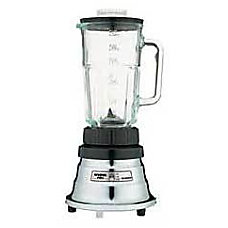 Waring Pro WPB05 Table Top Blender