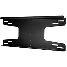 Peerless AV WSP701 Mounting Adapter for