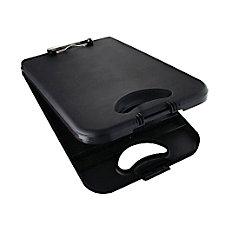 Saunders Deskmate II Portable Desktop 8