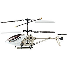 MOTA 6036 iPhone Controlled Helicopter