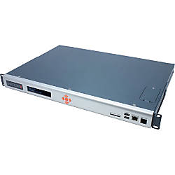 Lantronix SLC 8000 Advanced Console Manager