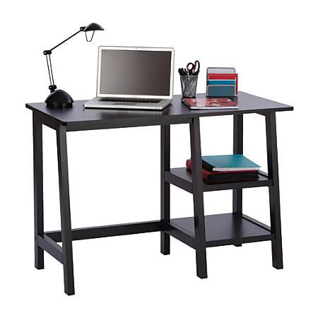 Student Desks at Office Depot OfficeMax