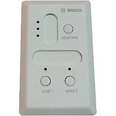 Bosch PLE WP3S2Z US Wall Panel
