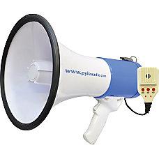 PyleHome PMP59IR Megaphone