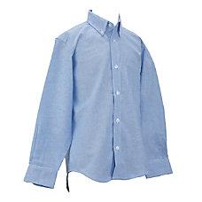 Royal Park Mens Uniform Long Sleeve