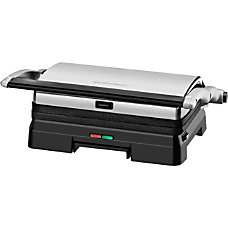Cuisinart Griddler Grill Panini Press