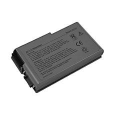 Gigantech Computer Battery