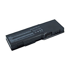 Gigantech Laptop Replacement Battery For Dell