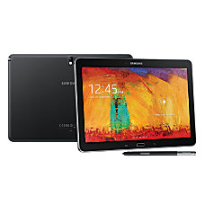 Samsung Galaxy Note II 101 Tablet