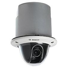 Bosch VDA PLEN DOME In ceiling