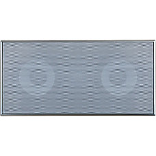 PyleHome PDIWCS56SL 300 W PMPO Speaker