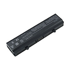 Gigantech 1525 Replacement Battery For Dell