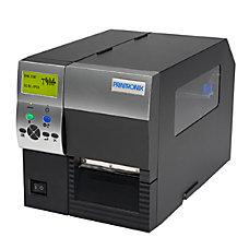Printronix ThermaLine T4M Network Label Printer