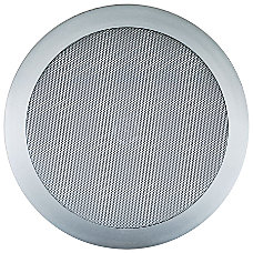PyleHome PDIC81RDSL Speaker 250 W PMPO