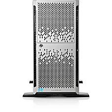 HP ProLiant ML350p G8 5U Tower