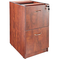 Lorell Essentials 69000 Series 2 Drawer