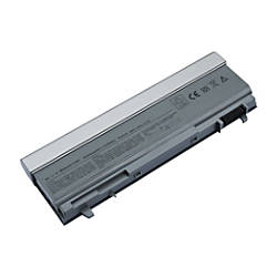 Gigantech E6400 Replacement Battery For Dell