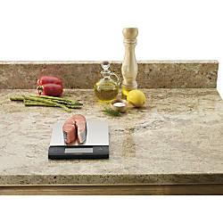 Cuisinart BalancePro Digital Kitchen Scale