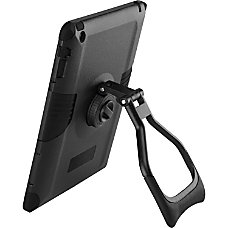 Targus SafePort Tablet Stand for Rugged