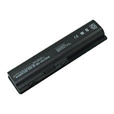 Gigantech DV4 1000 Replacement Battery For