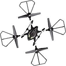 Riviera RC Night Stalker Drone HD