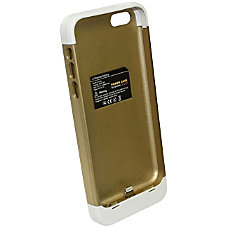Premiertek Power Bank Battery Charger and