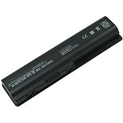 Gigantech DV6 2000 Replacement Battery For
