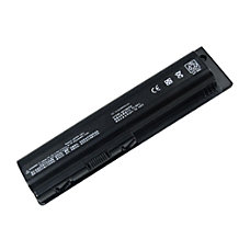 Gigantech DV4 1000H Replacement Battery For