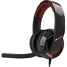 Raptor HS40 71 USB Gaming Headset