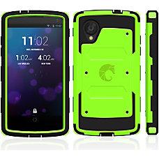 i Blason Armorbox Smartphone Case