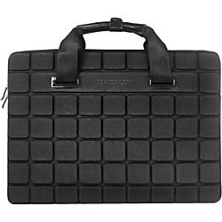 Macally Carrying Case Sleeve for 15