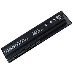 Gigantech Replacement Battery For HP Laptop