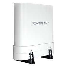 Premiertek POWERLINK Outdoor Plus 80211N High