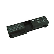 Gigantech TX1000 Replacement Battery For HP