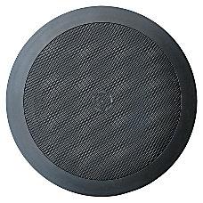 PyleHome PDIC51RDBK Speaker 150 W PMPO