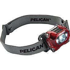 Pelican 2760 Headlamp