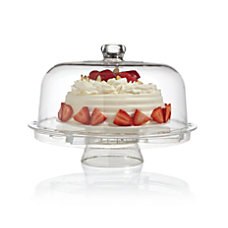Multifunction 12 Cake Stand 13 Oz